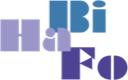 HaBiFo (Haushalt in Bildung und Forschung)-Fachtagung 2018 @ Staatsinstitut für die Ausbildung von Fachlehrern