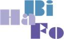 HaBiFo-Logo_neu-a2_sm